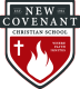 New Covenant Christian
