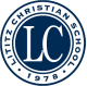 Lititz Christian